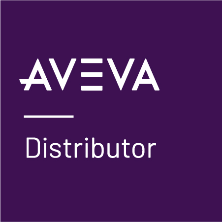 AVEVA Partner Network